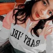 andrimars867519's profile photo