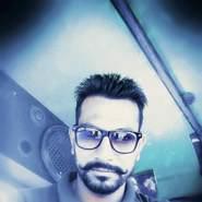 amandeeps269406's profile photo