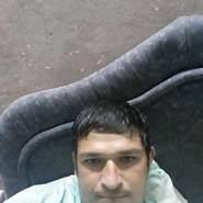 novanga's profile photo