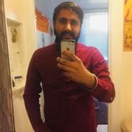 manjotd127213's profile photo