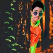pardeshiz193388's profile photo