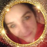 uservaon3241's profile photo