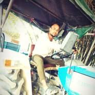 saifali162081's profile photo