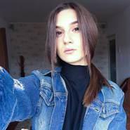 fernandezjessica's profile photo