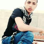 mhmd478430's profile photo