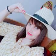 madrilena370537's profile photo
