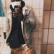 soboyp's profile photo