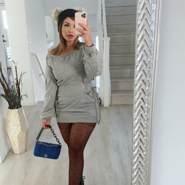 alicea560011's profile photo
