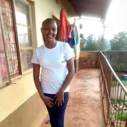 priscahw's profile photo