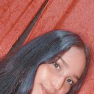 karenrivas26056's profile photo
