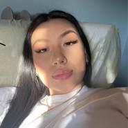 elizabethj635400's profile photo