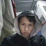 yametek339444's profile photo