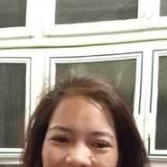 daisys644557's profile photo