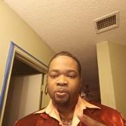 lorenzos266650's profile photo