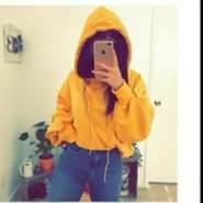 oron027's profile photo