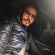 abdoa484379's profile photo