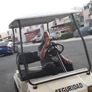 edgardoc321804's profile photo