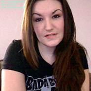 krelll's profile photo