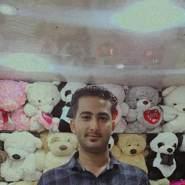 aabody124547's profile photo