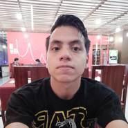 elsamu271835's profile photo