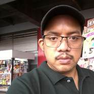 alexvargas6's profile photo