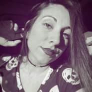 mariaj497140's profile photo