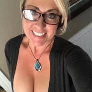 tiffanyh252522's profile photo