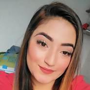 luza910's profile photo