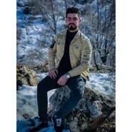 barq_99's profile photo