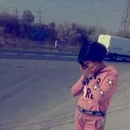 samira567064's profile photo