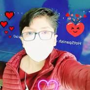 jhomer883855's profile photo