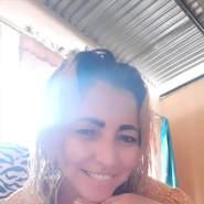 marita289116's profile photo