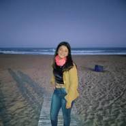 lucianat649561's profile photo