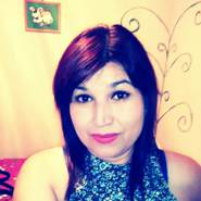 arely826224's profile photo