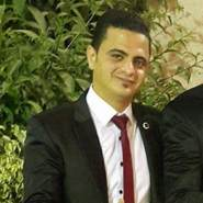 mahmoudr583425's profile photo
