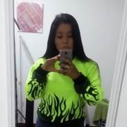 luz4208's profile photo