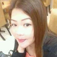 shines567908's profile photo