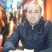 cristianm422070's profile photo