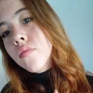 veronisha's profile photo