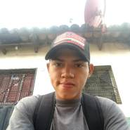 wilsong375557's profile photo