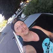 joshj812140's profile photo