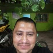 edyr459's profile photo