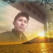 ricardol935824's profile photo