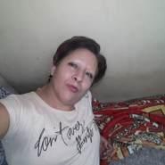carmene664116's profile photo