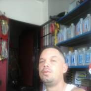 carlose407571's profile photo