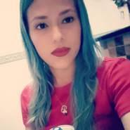 angienunez's profile photo