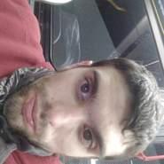 jamieg194122's profile photo