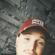 cleitono18's profile photo