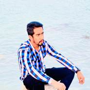 hasnain947079's profile photo