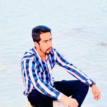 hasnain947079_Ad Dawhah_Single_Male